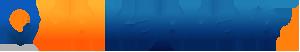 Holkapható logo